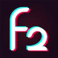 富二代f2抖音app破解最新版