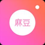麻豆视频台湾正妹在线直播免费破解版