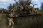 军事玩家最爱的几款游戏推荐