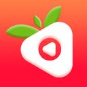 草莓成视频人app破解版下载