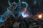 超解压主机游戏推荐:毁灭战士永恒上线多个主机平台