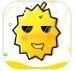 榴莲app官方版