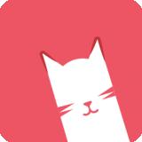 猫咪看片破解版看片软件下载