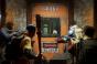 喋血复仇Steam免费公测 丧尸题材FPS游戏