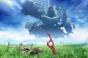 新游戏异度之刃3 网曝明年发布