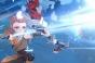 原神联动地平线:游戏限时联动角色公开