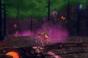 Steam新游推荐:花园故事再写像素冒险游戏新篇章