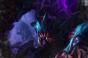 英雄联盟雷克赛玩法   虚空遁地兽怎么玩