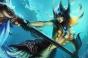 英雄联盟娜美玩法   唤潮鲛姬怎么玩