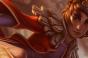 英雄联盟塔莉垭玩法   岩雀怎么玩